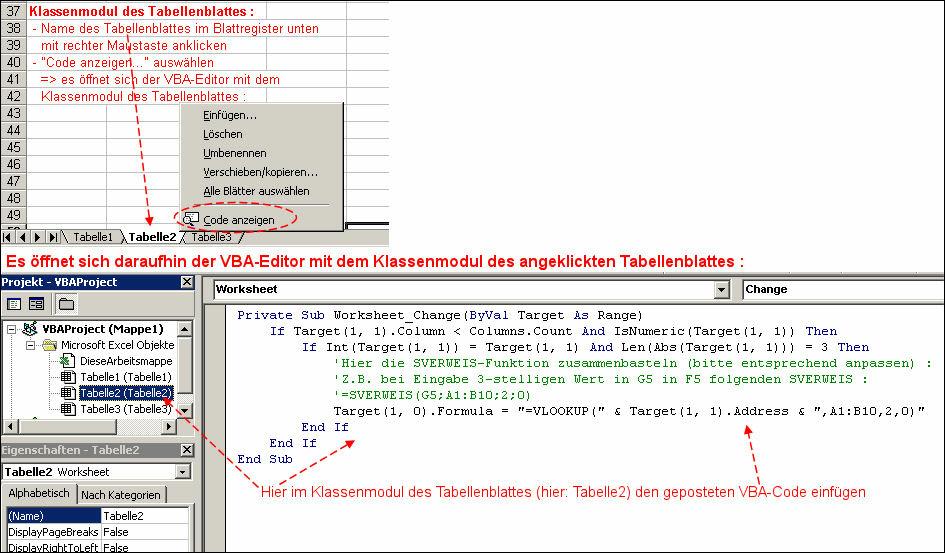 Excel Tabellenblatt Aktivieren : Excel vba tabellenblatt name ändern werte in